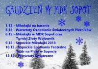 b_200_150_16777215_00_images_aktualnosci_2018_grudzien-w-mdk-sopot-20-18-strona.jpg
