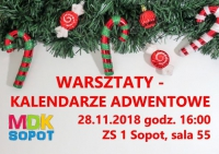 b_200_150_16777215_00_images_aktualnosci_2018_kalendarz-adwentowy-maly.jpg