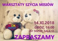 b_200_150_16777215_00_images_aktualnosci_2018_misie.jpg