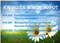 b_200_150_16777215_00_images_aktualnosci_2018_zaproszenie-2018-rnr-3.jpg