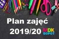 b_200_150_16777215_00_images_aktualnosci_2019_obrazek-plan-zajM.jpg