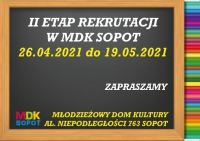 b_200_150_16777215_00_images_aktualnosci_2021_II_etap_plakat_aaaa-strona.jpg