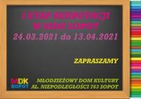 b_200_150_16777215_00_images_aktualnosci_2021_i_etap_rekrutacji_2021-2022EEE-a12.jpg