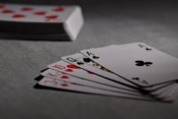 b_200_150_16777215_00_images_aktualnosci_2021_playing-cards-1201257_1920.jpg