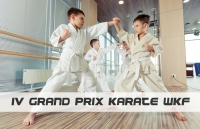 b_200_150_16777215_00_images_sukcesy_karate_5343f23h424.jpg